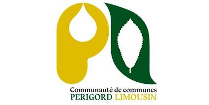 CC Périgord Limousin