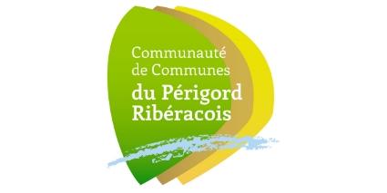 CC Périgord Ribéracois