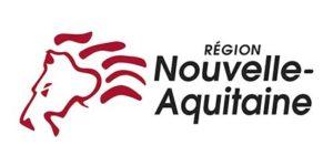 Nouvelle_Region_Aquitaine