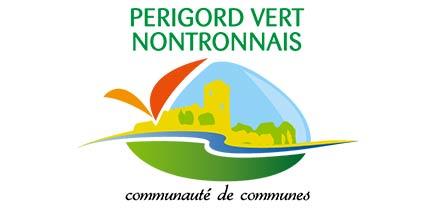CC Périgord Nontronnais