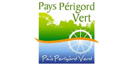Pays Périgord Vert
