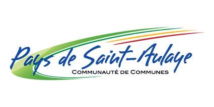 CC Pays de Saint Aulaye