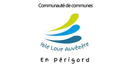 CC Isle Loue Auvézère